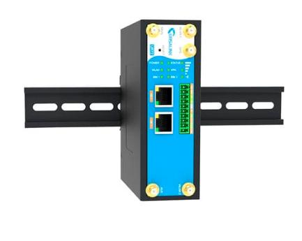 ur72 industry routers ursalink