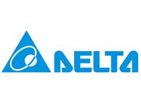 delta-plc